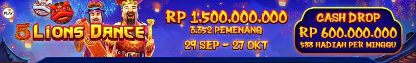 https://landingsplash.xyz/banner/image/mm/TangkasFamily_Tournament-PP-29-Sept_Menu-Promosi-Web-[CashDrop].jpg